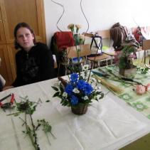 Aranžování květin jpg (4)