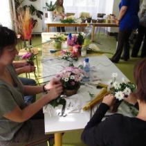 Aranžování květin jpg (5)