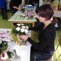 Aranžování květin jpg (6)