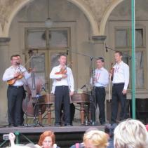 cimbálová muzika Slovácko mladší jpg