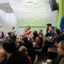 Divadlo Krapet jpg (2)