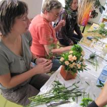 Kurz aranžování květin jpg (10)