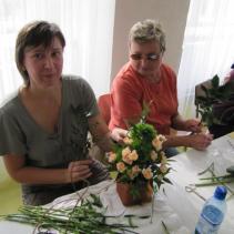 Kurz aranžování květin jpg (11)