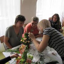 Kurz aranžování květin jpg (12)