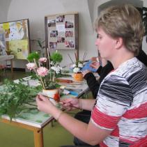 Kurz aranžování květin jpg (13)