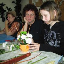 Kurz aranžování květin jpg (14)