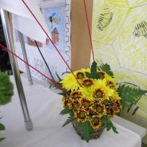 Kurz aranžování květin jpg (15)