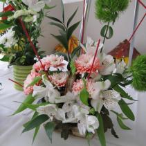 Kurz aranžování květin jpg (16)