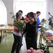 Kurz aranžování květin jpg (5)