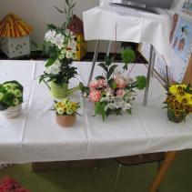 Kurz aranžování květin jpg (7)