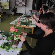 Kurz aranžování květin jpg (9)