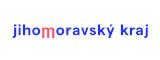 Portál Jihomoravského kraje
