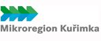 Mikroregion Kuřimka