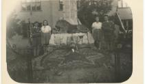 1945 oslavy osvobození 0001