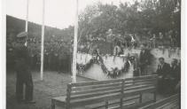1945 0527 slavnost osvobození 0004 (2) (640x466)