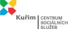 Centrum sociálních služeb
