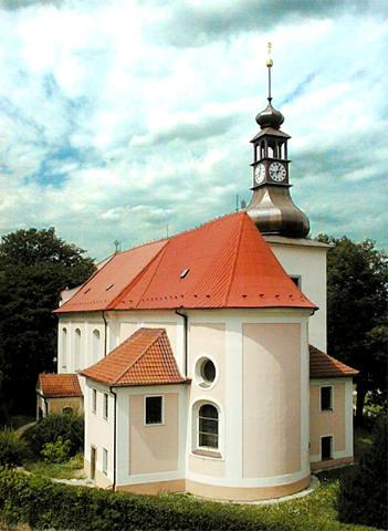 kostel1, obrázek se otevře v novém okně
