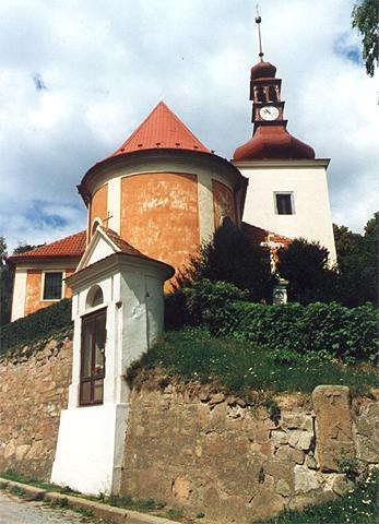 kostel2, obrázek se otevře v novém okně