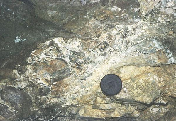 podhoří, velikost: 93.64 KB, obrázek se otevře v novém okně