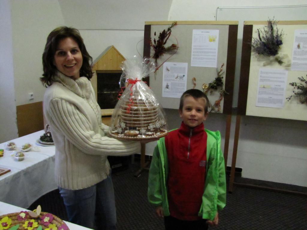 První cena pro základní školu Komenského jpg, obrázek se otevře v novém okně